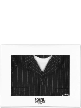 Karl Lagerfeld Jumpsuit