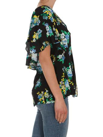 Jucca Shirt