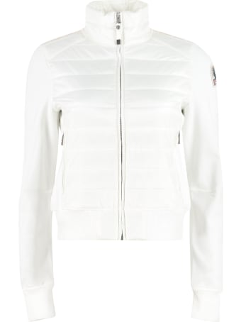 Parajumpers Rosy Padded Jacket