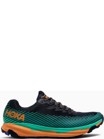 Hoka One One Torrent 2 Hoka One Sneakers 1110496