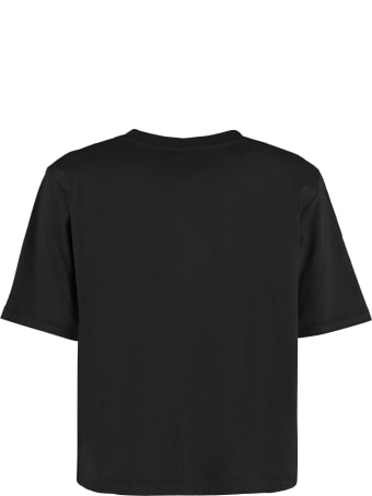 Tommy Jeans Printed T-shirt