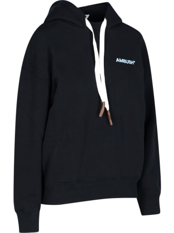 AMBUSH Sweater