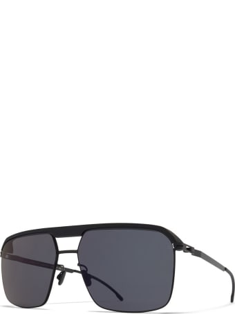 Mykita ML03 Sunglasses