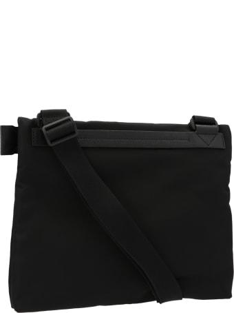 Givenchy 'spectre' Bag