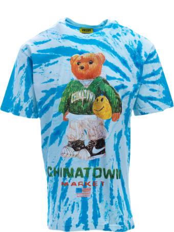 Chinatown Market Chinatown Market Cotton T-shirt
