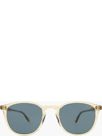 Garrett Leight 2007/49 KINNEY Sunglasses