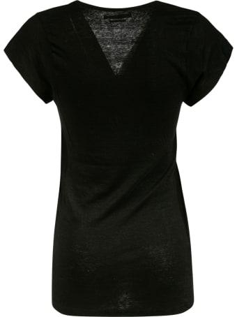 Isabel Marant Étoile Zankou T-shirt