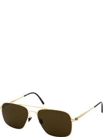 Haffmans & Neumeister Clipper Sunglasses