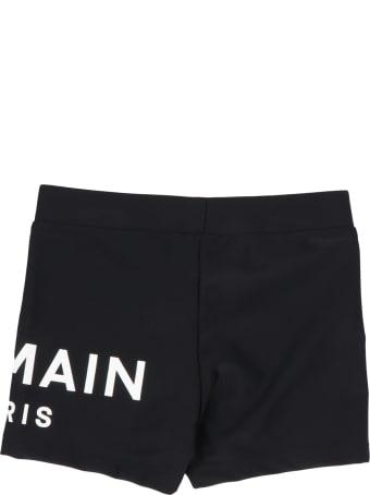 Balmain Beachwear