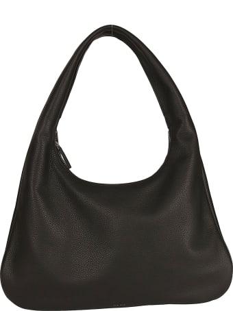 The Row Medium Everyday Shoulder Bag