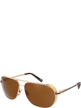 Chopard Schc34m Sunglasses
