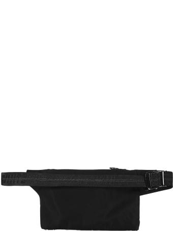 Off-White Belt Bag