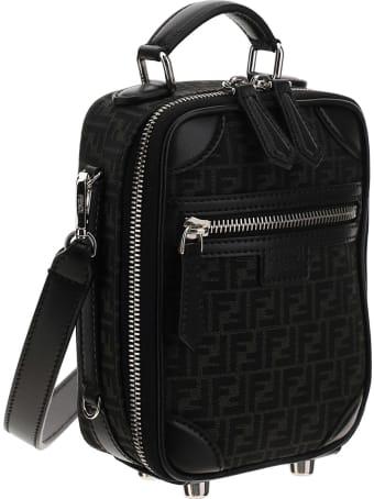 Fendi Travel Mini Bag
