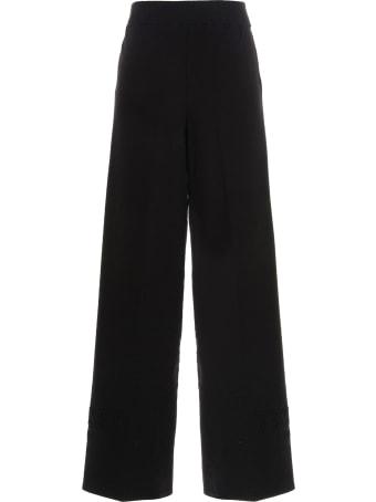 TwinSet Culotte Pants