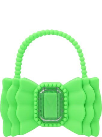 Forbitches 'bow Bag 9' Bag