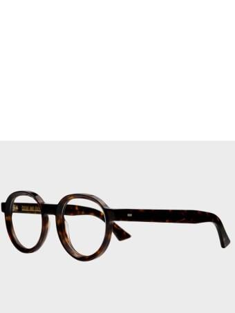 Cutler and Gross 1384/49/02 Eyewear