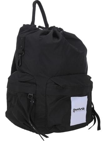 Reebok x Victoria Beckham Victoria Beckham Backpack