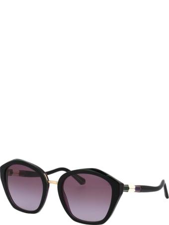 Bulgari 0bv8234 Sunglasses