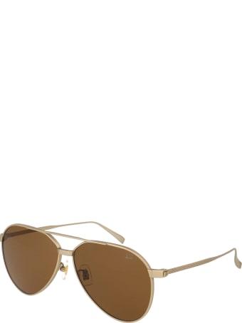 Dunhill Du0005s Sunglasses