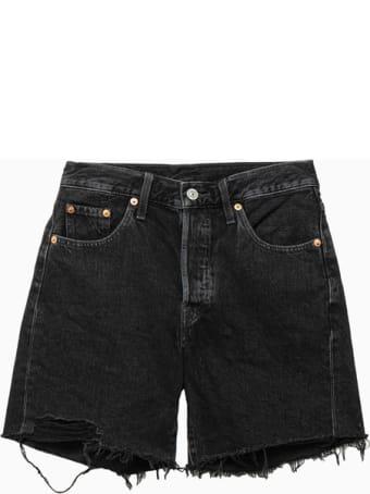 Levi's Levis 501 Mid Shorts 85833
