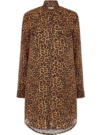 Laneus Dress