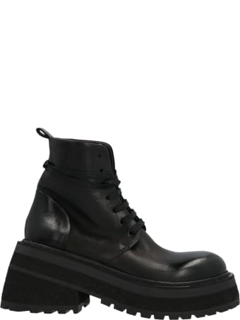 Marsell 'carretta' Shoes