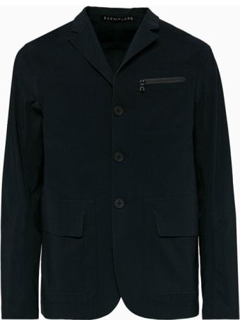 Esemplare Varsity Esemplare Jacket Ep5051-0001