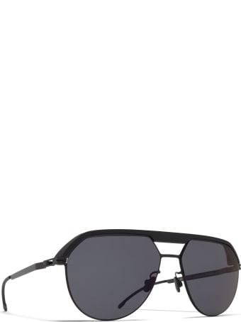 Mykita ML02 Sunglasses