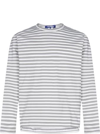 Junya Watanabe Comme Des Garçons T-Shirt