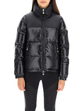 Pyrenex Goldin Down Jacket