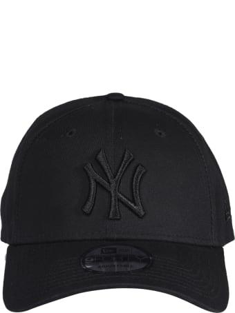New Era Baseball Cap New York Yankees