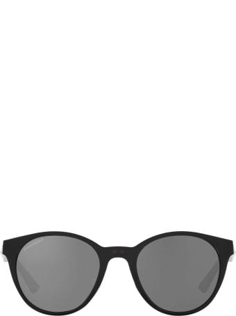 Oakley Oakley Oo9474 Black Ink Sunglasses