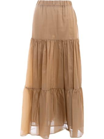 Kaos Skirt