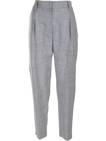 Brunello Cucinelli Pants