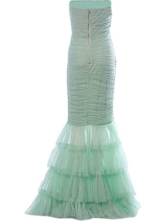 Forever Unique Aurora Dress