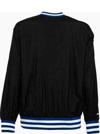 Mitchell & Ness Mitchell And Ness Sweatshirt Tvnc1111