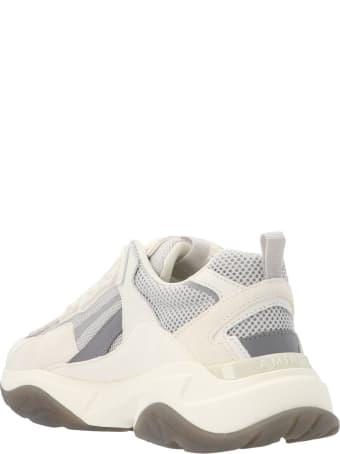 AMIRI 'bone Runner' Shoes