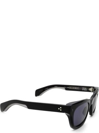 Jacques Marie Mage Jacques Marie Mage Dealan Vanta Sunglasses