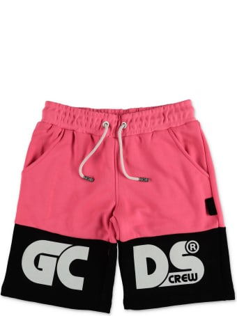 GCDS Mini Bottoms