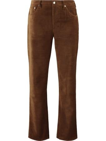 Séfr Sin Corduroy Trousers