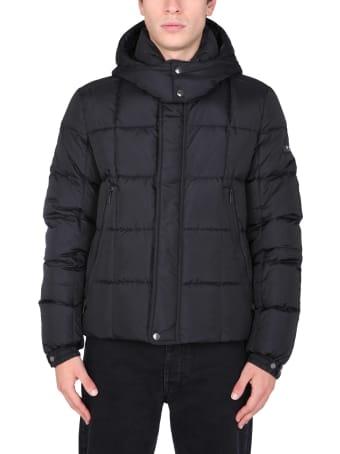 TATRAS Boesio Down Jacket