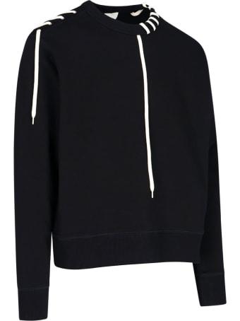 Craig Green Sweater