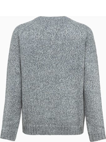 Filling Pieces Sweater 092222012740