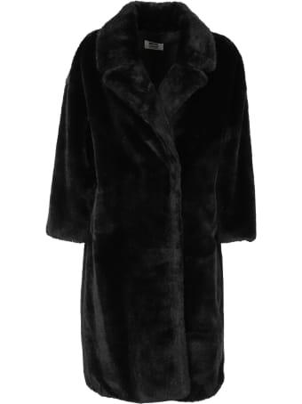 Betta Corradi Coat