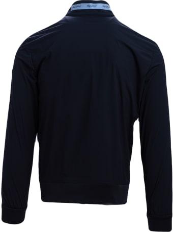 "Refrigiwear Refrigiwear ""new Wilshire"" Jacket"