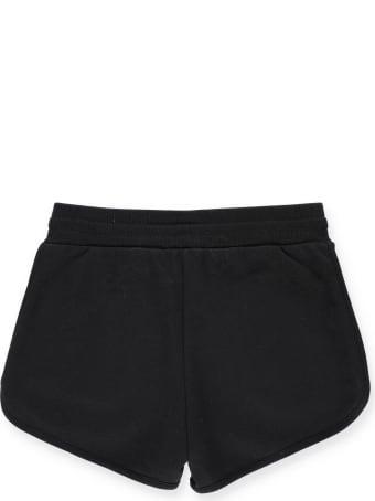 Givenchy Cotton Shorts