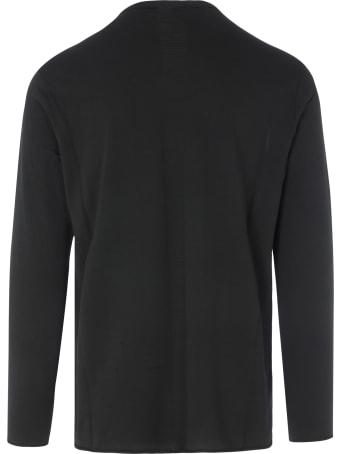 Transit Crewneck Sweater