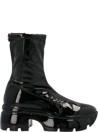 Giuseppe Zanotti 'apocalypse Gloss' Shoes