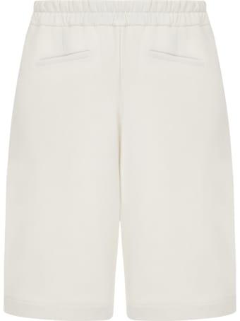 Jil Sander Shorts