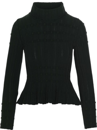 Antonino Valenti 'eirlys' Sweater